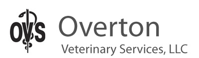 Overton Veterinary Services, LLC